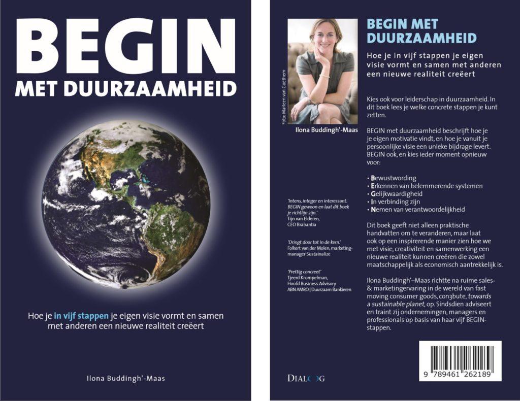 nieuwste-cover-bmd-voor-en-achterkant2