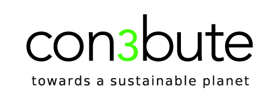logo_con3bute_2014_DEF nieuw
