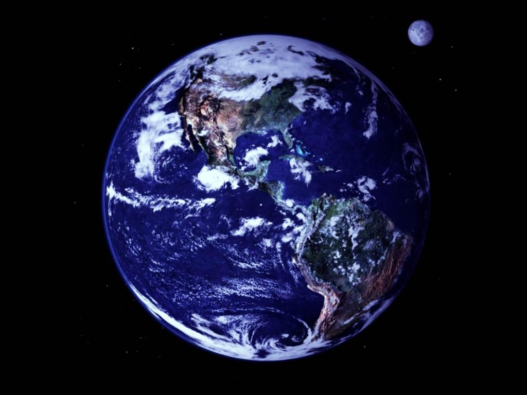 Sheet Globe Solo