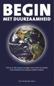 foto-cover-eindversie-boek-begin-met-duurzaamheid