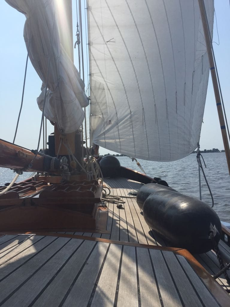 IMG-20180804-WA0301 (002) foto voor blog - vakantiefoto zeilboot