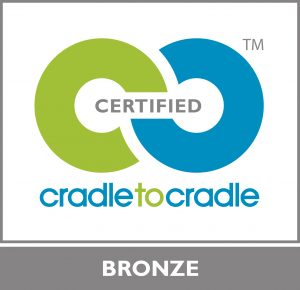 C2C Bronze - CMYK