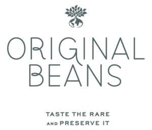 OB-logo+tagline-Stacked (002)
